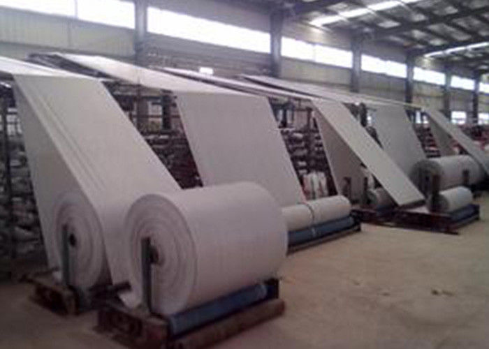 Environmental Non Woven Fabric Raw Material 100% PP Nonwoven Fabric