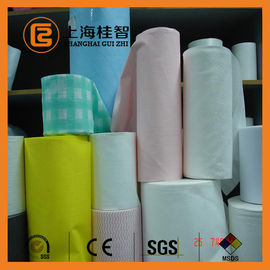 الصين PET Viscose Nonwoven Wipes Non Woven Cleaning Cloth for Kitchen مصنع